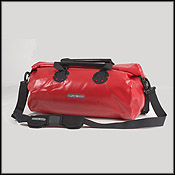 Rack-Pack (Small Size)